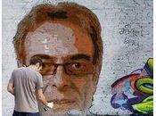 """Mélenchon: socialistes vont devoir """"changer ligne"""""""