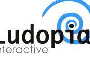 Ludopia Interactive E-mailing