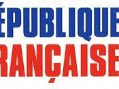 Deux Républiques Françaises