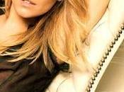 Sienna Miller nouvelle égérie d'Hugo Boss