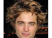 Robert Pattinson Interview Exclusive Fandango.com
