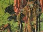 marche pour France avec l'Archange Saint Michel