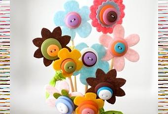 Bricolage pas cher et facile paperblog Magasin de bricolage pour enfant