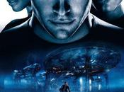 Star Trek Extraits film