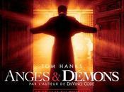 Anges démons: bande annonce