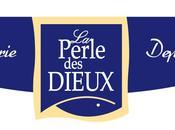 "sardines ""Perle Dieux."""
