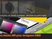 Wordpress Création d'une catégorie vedette (featured content)