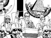 dictature mondiale
