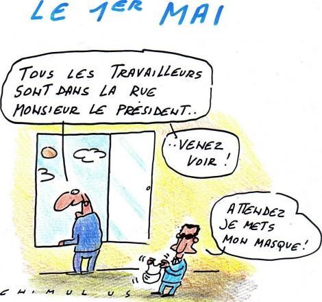 http://media.paperblog.fr/i/188/1887785/manifestations-1-mai-2009-L-3.jpeg