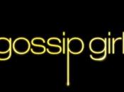 Gossip Girl, S02EP22, Music List