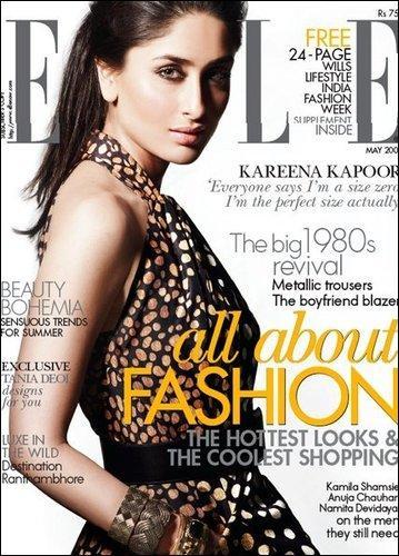 kareena kareena Kapoor finne en dato