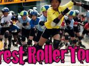 Brest Roller Tour 2009 (29)