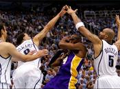 Monitoring Lakers: Breaking Down Kobe Bryant's Shooting Skill