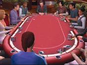 Livre Poker Sit'n