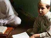 Pakistan's Islamic Schools Fill Void, Fuel Militancy