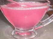 Liquide vaisselle écolo V1.1