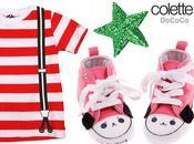 dococo colette just babies kids