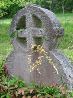 Patrie celtique