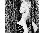 Christina Aguilera jouera dans Burlesque cinéma