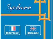syndrome Möbius Moebius)