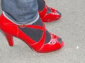 Macadam Shoes
