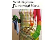 Rencontres Carole Zalberg Terrasse Gutenberg Nathalie Kuperman