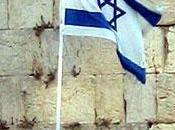 Benoît Chrétiens d'Israël