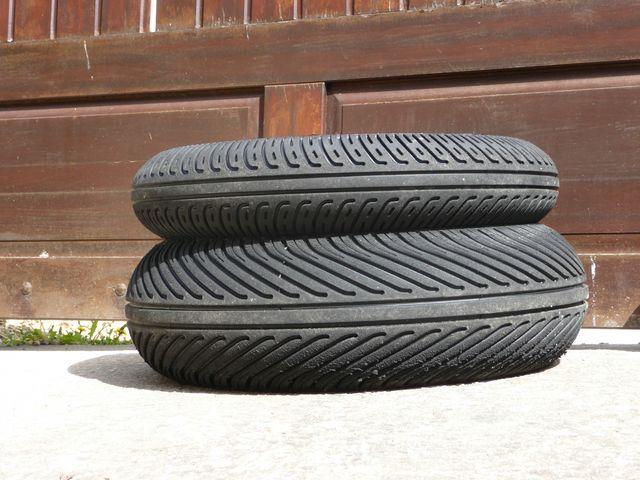 pneu pluie pirelli scr1 d couvrir. Black Bedroom Furniture Sets. Home Design Ideas