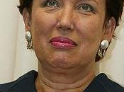 Grippe bachelotte France