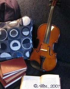violonlivremusique