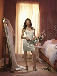 Desperate Housewives: photos promotionnelles Saison 4 (Suite)