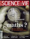 D'où viennent les maths ?