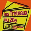 treteaux_20