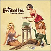 The-fratellis---Costello-Music.jpg