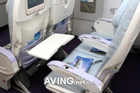 Preparez vous à prendre l'A380 d'Airbus
