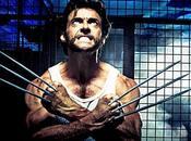 Wolverine: quand Hugh Jackman hurle lune, c'est toute meute marre
