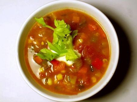 soupe_l_gumes