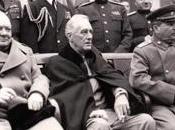 Deuxième guerre mondiale Négociations secrètes Staline, nazis l'occident France