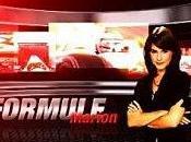 Formule Marion, nouvelle chronique d'Automoto