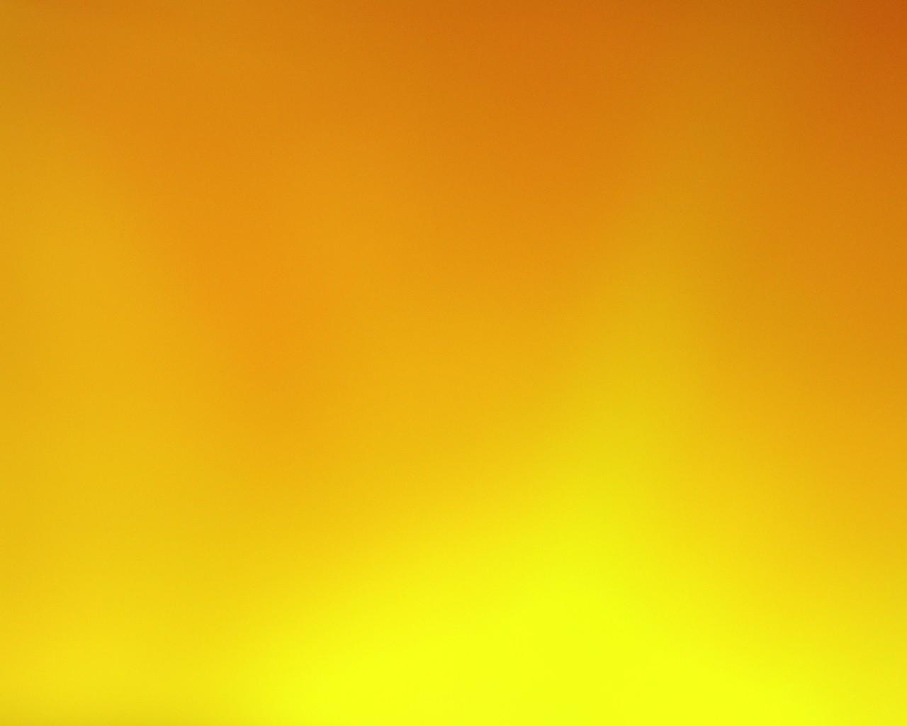 la symbolique et les usages du jaune voir. Black Bedroom Furniture Sets. Home Design Ideas