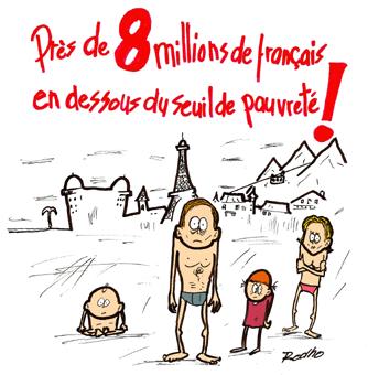 seuil_pauvrete_8millions_fr