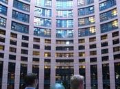 Elections Parlement européen partie)