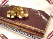 Desserts fêtes tabliers…