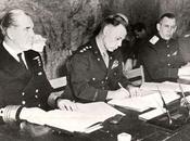 Commémoration 1945 petite perle d'inculture historique l'Elysée