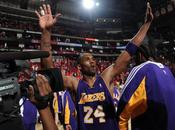 (Round Game 08.05.09: Lakers Rockets