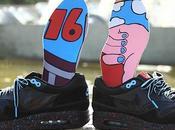 Parra Nike