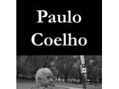 Paulo Coelho propose nouvelles Feedbooks