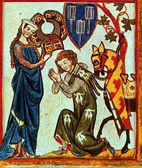chevalier-troubadour.1242116508.jpg