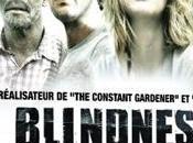 BLINDNESS test Blu-ray!!!