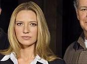 Fringe sera prime TF1!